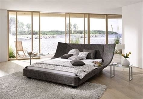 cantoni furniture home decorating photo 14996070 fanpop