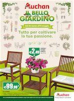 gazebo in offerta auchan auchan quot il bello giardino quot volantinoweb