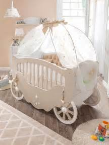 bed for baby i want this baby carriage crib for my baby