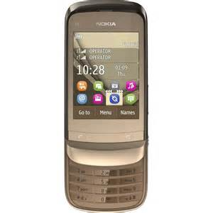 Mobile Phone Models Nokia Asha 200 All Other Dual Sim Mobile Phone Models