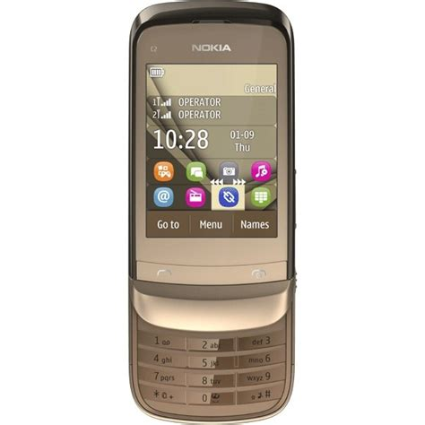 nokia all mobile models nokia asha 200 all other dual sim mobile phone models