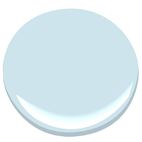 blue benjamin moore the gallery for gt benjamin moore dusky blue
