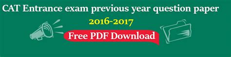 Cat Mba Entrance 2017 by Coursesmba Update For All Colleges Institutes