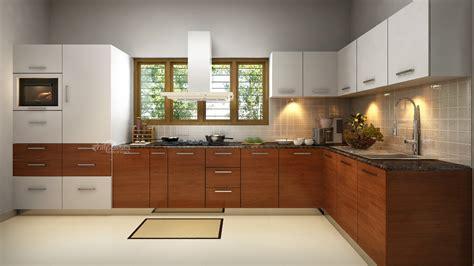 shilpakala interiors kitchen interior designs image