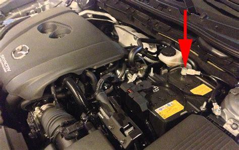 car battery mazda 6 2014 mazda6 bluetooth stopped working roundelmike