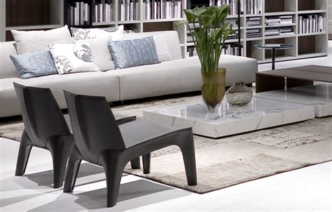 best italian sofa brands best italian sofa brands italian designer furniture home
