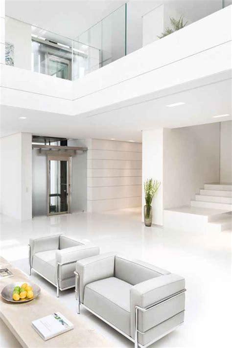 desain rumah minimalis type    inspirasi    lantai fimell