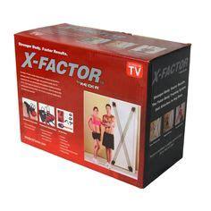 X Factor Door by 1000 Ideas About Door On Pull Up Bar Buy
