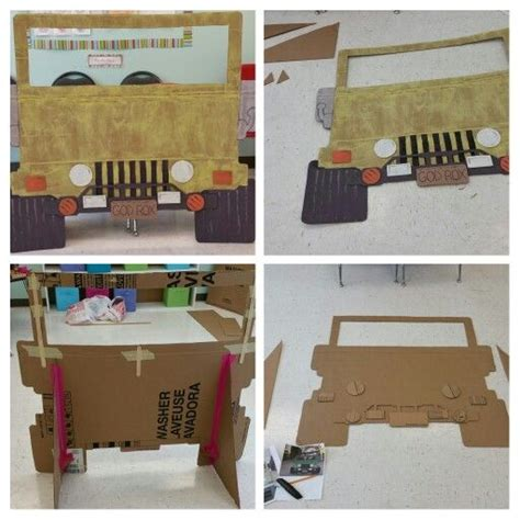 safari jeep craft cardboard safari jeep i made this safari birthday