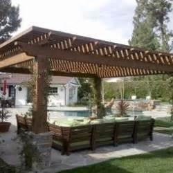 backyard overhang 17 images about patio overhang on pinterest wood patio