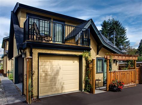Coach House Designs Vancouver Home Design And Style Carriage House Plans Vancouver
