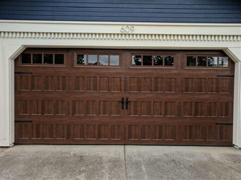 garage door opener installation service garage door opener installation service techpaintball
