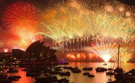 new year parade sydney 2015 best 2018 nye fireworks from cruise on sydney harbor