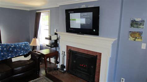 Fireplace Gallery Glastonbury Ct by Richey Llc Audio Experts Tv