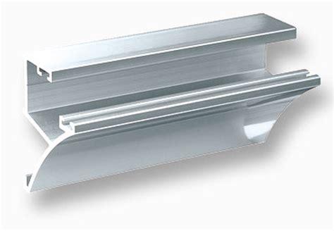 estantes vidrio carrito movil crchp dos estantes vidrio