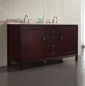 Vanities To Go Cabinets To Go Vanity Replacement House