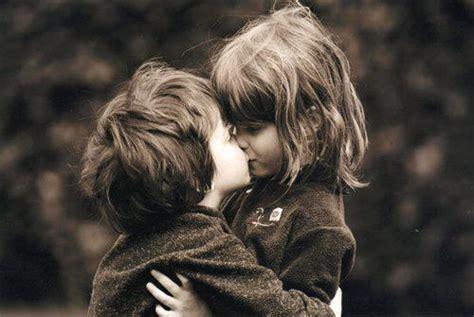 two girls sex in bathroom couple cute kids kiss image 533844 on favim com