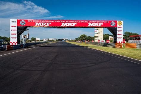 racing tracks race track jpg lengkap