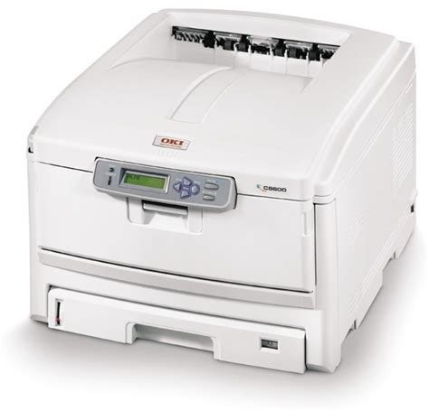 Printer A3 Laser c8600n a3 colour laser printer check prices in nigeria shopping
