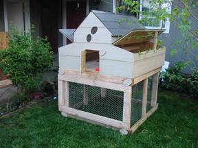 yam coop backyard unlimited chicken coops diy
