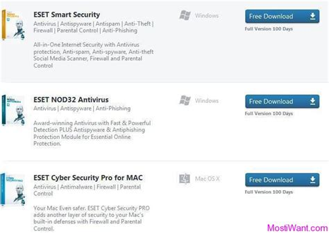 eset nod32 antivirus 2012 free download full version for windows xp eset nod32 antivirus smart security 7 and cybersecurity