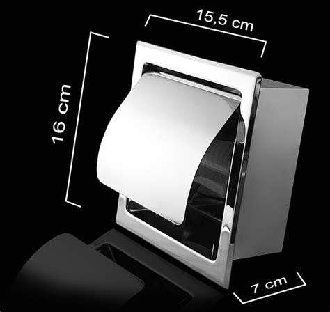 designer toilettenpapierhalter unterputz toilettenpapierhalter messing rollenhalter