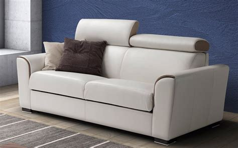 divani letto scontati divani letto delta salotti modello ciak in sconto divani