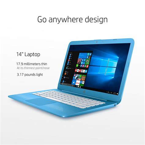 Memory Hp V 32gb hp 14 ax010wm 1 6ghz celeron n3060 32gb emmc win10 blue violet netbook ebay