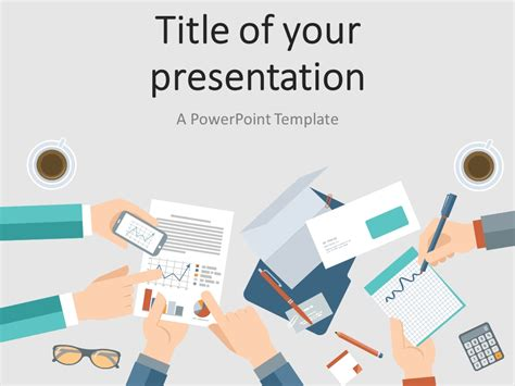 free business templates for powerpoint business ppt template 2016 sanjonmotel