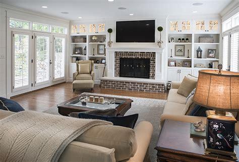 kirkwood home roeser home remodeling