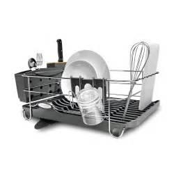 Kitchen Sink Dish Drainer Best Dish Drainer Racks Kitchen Drainer Racks Reviews