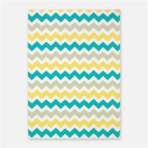yellow and grey chevron rug yellow chevron rugs yellow chevron area rugs indoor outdoor rugs