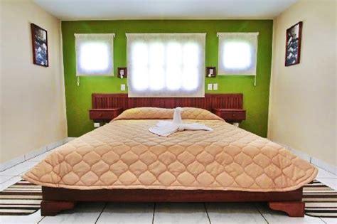 cama meaning in english traducir cama de matrimonio en ingles