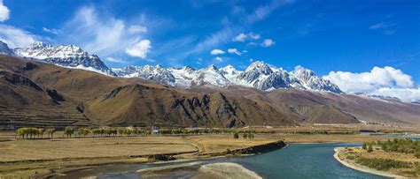 Open Plan by Best 100 Tibet Travel Tips The Ultimate Guide