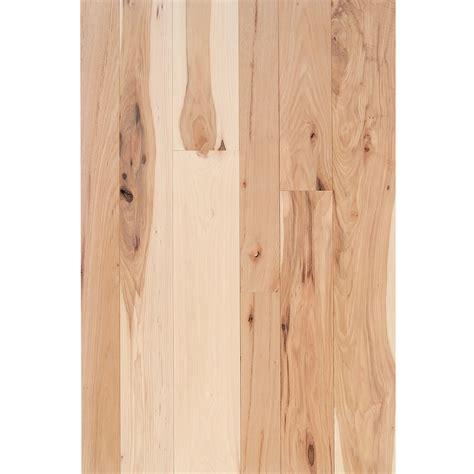 character grade hickory flooring carpet vidalondon