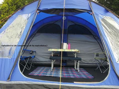 vango 2 bedroom tent vango 2 bedroom tent digitalstudiosweb com