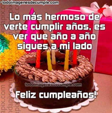 imagenes de cumpleaños para mi esposo gratis imagenes de cumplea 241 os con frases1 jpg 493 215 500