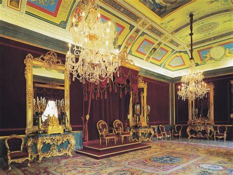 palacio aranjuez entradas viajar a madrid toledo y aranjuez miviaje info