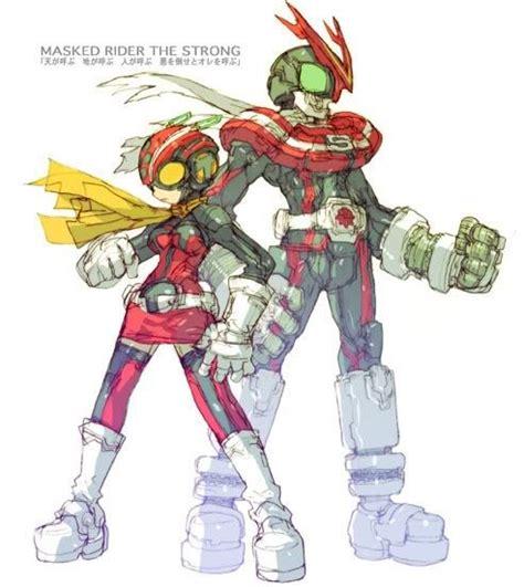 Tamashi Kamen Rider Original 159 best kamen rider images on