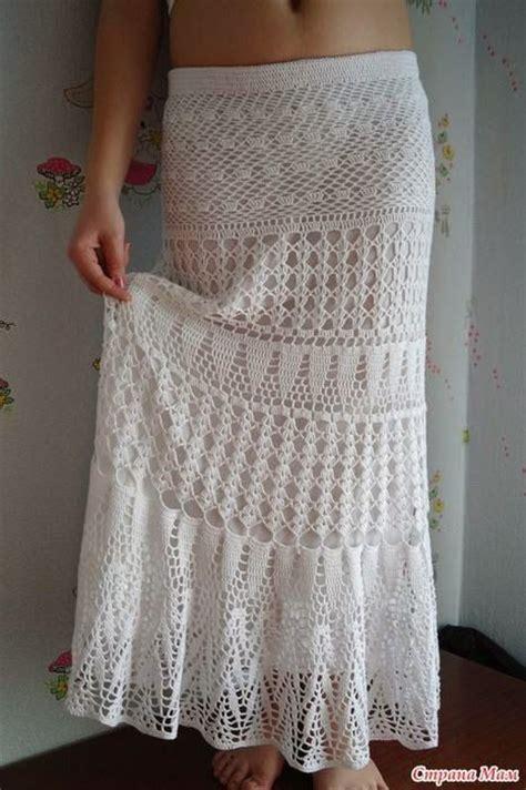 pattern free maxi skirt 15 creative patterns for crochet skirts patterns hub