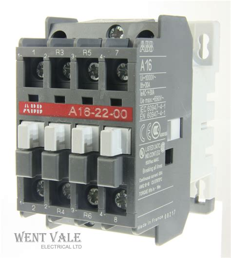 single pole contactor 240v wiring diagram wiring diagram