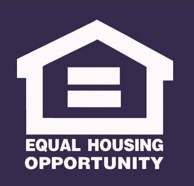 equal opportunity housing love to live in pensacola florida the new landlord occupancy restrictions in fl