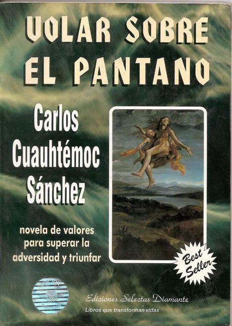 indie games histoire 9791028109578 leer el libro volar sobre el pantano de carlos cuauhtemoc sanchez volar sobre el pantano