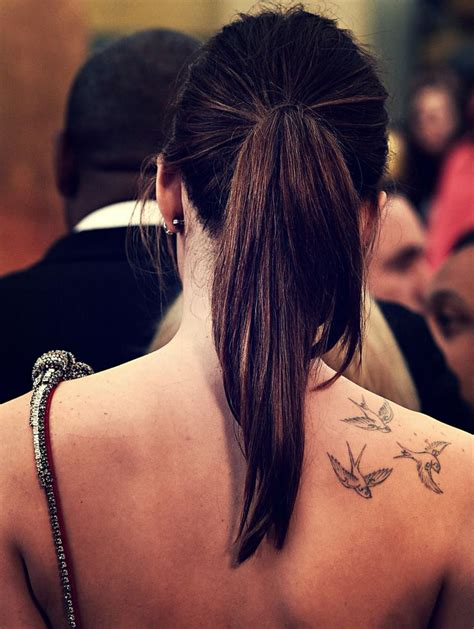 dakota johnson tattoos 25 best images about dakota johnson on dakota