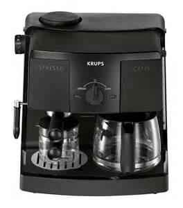 krups coffee espresso maker china wholesale krups coffee