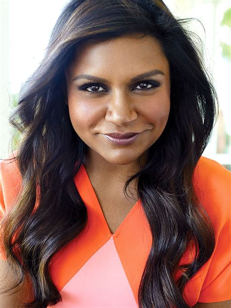 mindy kaling quiz agree quot the best kind of laughter is laughter born of a