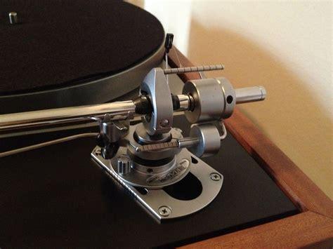 Maxpower Arm Hex Key S2 Bronze 8 Mm sme precision up arms audio classic