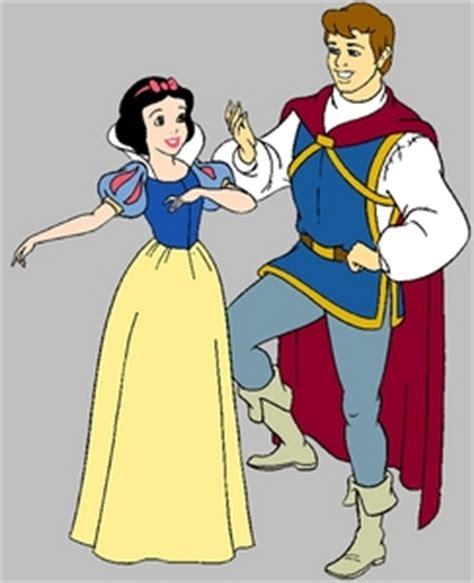 prince charming snow white name www pixshark