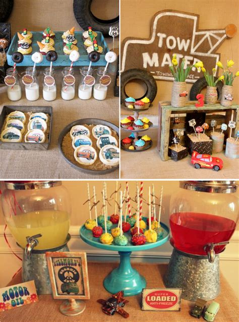 cars themed birthday ideas car themed baby room design ideas for house