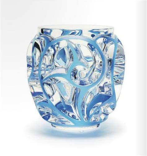 vasi lalique lalique vase lalique tourbillons lalique